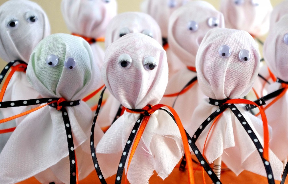 Halloween Decorations Ideas Pinterest.Crafty Halloween Decor Ideas From Pinterest Visit Pacifica