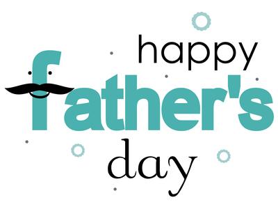 fathers-day-celebration