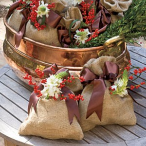 burlap-vase-gift-m-300x300.jpg