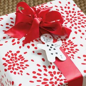 card-gift-tag-m-300x300.jpg