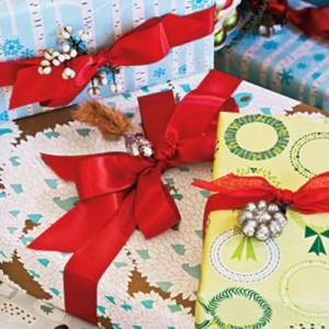 christmas-gifts-m-300x300.jpg