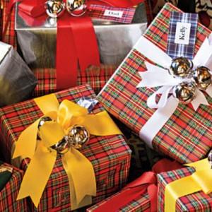 tartan-gift-tags-m-300x300.jpg
